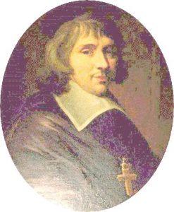 Gabriel de Roquette.